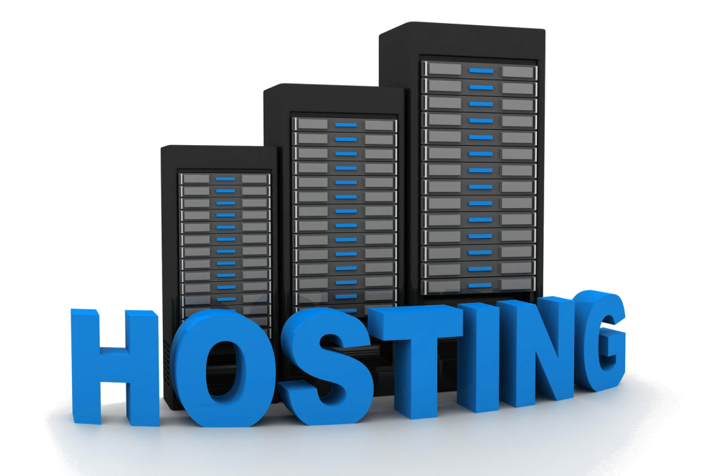 dich-vu-it-cho-thue-web-hosting