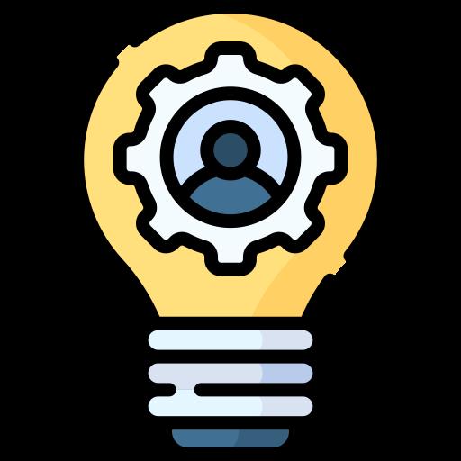 Khoa-dao-tao-IoT-developers-trung-tam-du-lieu-đhqg-hcm
