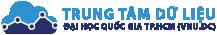 logo-Trung tam-Du-lieu-ĐHQG-HCM-4