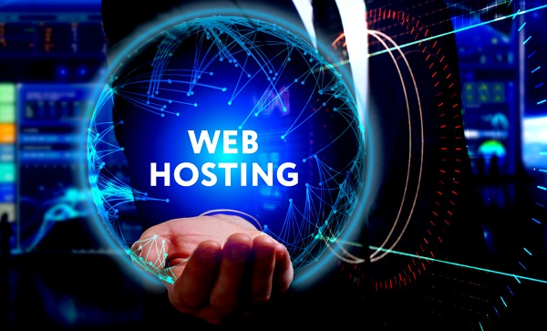 web-hosting-la-gi