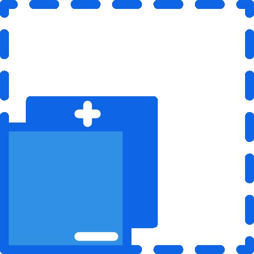 dich-vu-it-cho-thue-web-hosting