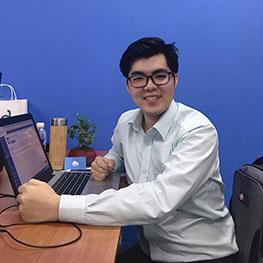 Nguyen-Minh-Kiet-VNU.DC