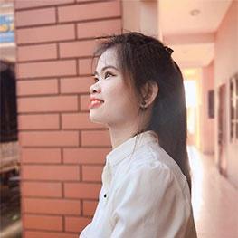 Nguyen-Thi-Thuy-VNUDC