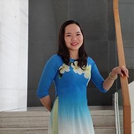 Nguyen-Thu-Ha-VNUDC