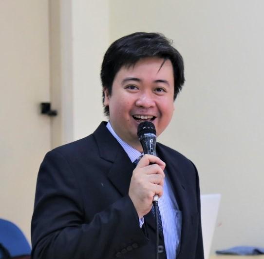 PGS.TS-Tran-Minh-Triet