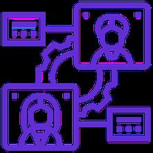 VNU-Trung-tâm-dữ-liệu-ĐHQG-TPHCM