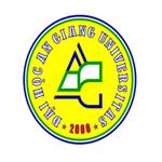 khach-hang-VNU.DC-ĐH An Giang