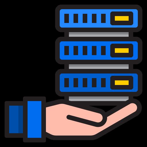 dao-tao-IT-iot-developers