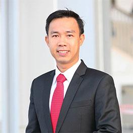PGS.TS Nguyễn Tuấn Đức