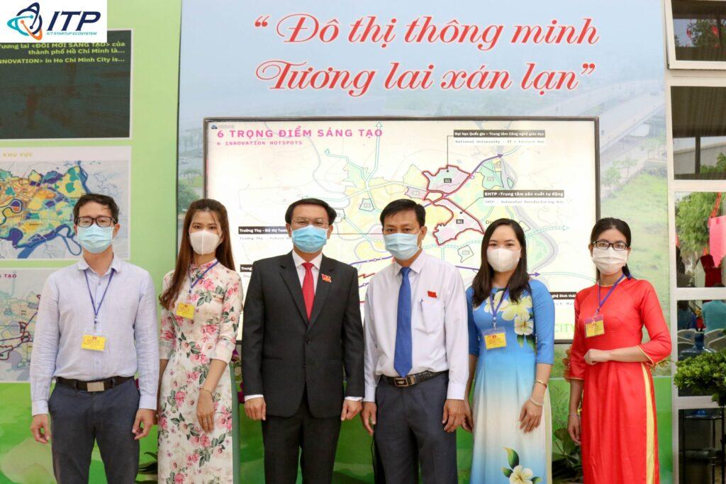 trinh-dien-cong-nghe-thuc-te-ao-4
